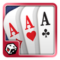 Rummy - free card game 3.1.24