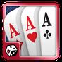 Rommé (kostenlos) Kartenspiel 3.0.37