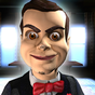 Goosebumps Night of Scares 1.1.7
