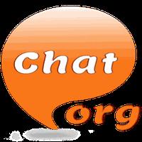 Chatear gratis entre amigos y amigas