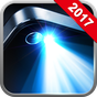 Brightest LED Flashlight 1.2.8