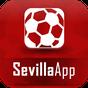 FutbolApps: Sevilla 0.38.4