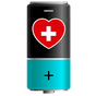 Repair Battery PRO  APK