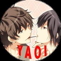 Ícone do apk Yaoi Manga