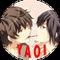 Yaoi Manga 2.1.0 APK