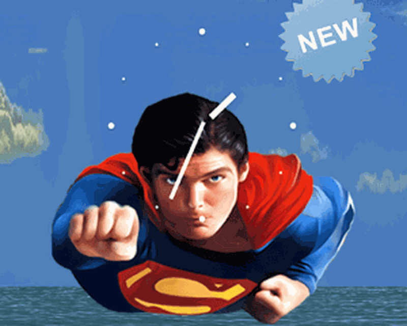 Download Superman Sky Live Wallpaper 105 Free Apk Android