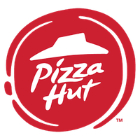 Pizza Hut India icon