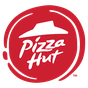 Pizza Hut India 1.7
