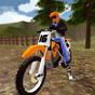 Offroad Stunt Bike Simulator 1.04