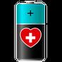 Repair Battery Life PRO  APK
