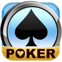 Texas HoldEm Poker FREE - Live 12.0