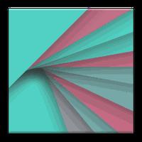 Minima Pro Live Wallpaper Simgesi