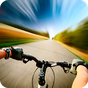 Super Cycle Downhill Rider 1.0