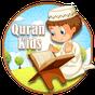 Çocuklar Kur'an Öğreniyor 5.0