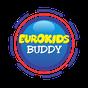 EuroKids Buddy 2.0.5