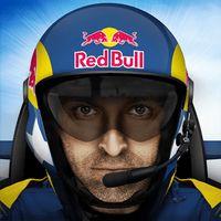 Red Bull Air Race The Game APK Simgesi
