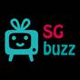 SG Buzz 2.8