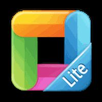 Icône apk 1Drive with Document Viewer