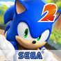 Sonic Dash 2: Sonic Boom 1.7.8