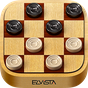 Checkers Elite 2.6.8