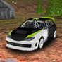 Rally Car Racing Simulator 3D 1.0
