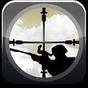 Sniper 2.03 APK
