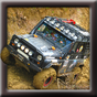 4x4 SUV Rus Off-road 3.0.52