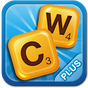 Classic Words Plus en Español 1.8.6-Plus