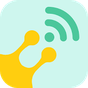Network Booster-WiFi Manager  APK