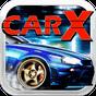 CarX Drift Racing 1.1