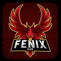 Team Fenix apk icono