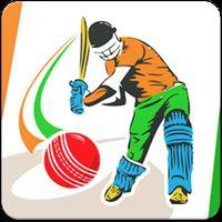 CricLine - Live Cricket Scores icon
