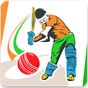 CricLine - Live Cricket Scores 1.23