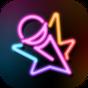 DingaStar - Free karaoke 1.6.2