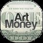 Dinheiro livre  APK