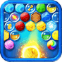Bubble Bust! - Bubble Shooter 1.061