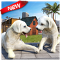 Dog Games - Pet Games & Dog Simulator 1.5