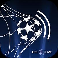 Apk UCL TV Live - Champions League Live - Live Scores