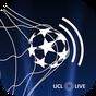 UCL TV Live - Champions League Live - Live Scores 2.0.5 APK