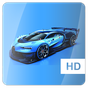 Cars Live Wallpaper #11  APK