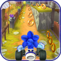 Super sonic racing 1.2 APK
