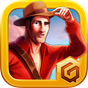 Solitaire Treasure Hunt 2.0.003