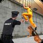 prision polic escap 1.6 APK