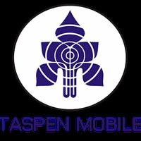 TASPEN MOBILE