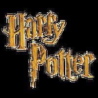 Ícone do apk Colorir Harry Potter Páginas