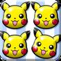 Pokémon Shuffle Mobile v1.11.0