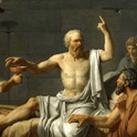 Ícone do apk Wisdom of Socrates