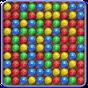 Mazu Bubble 2.0.1 APK