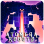 Atomega Robots 1.3.24