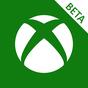 Xbox beta 1901.0131.0011